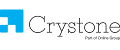 About Crystone