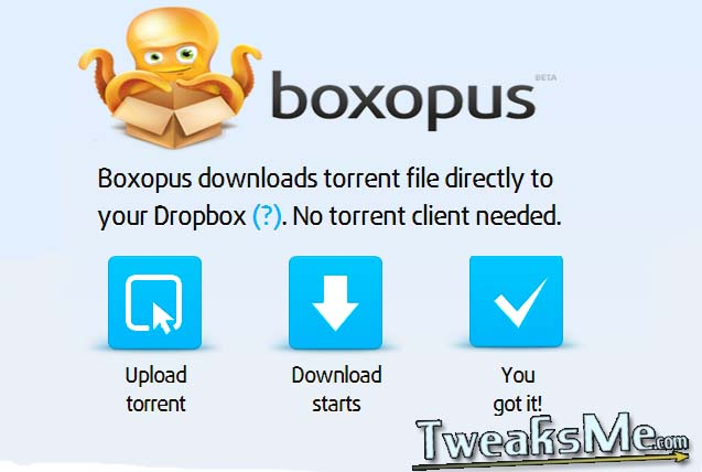 Boxopuc torrent DownloadingService