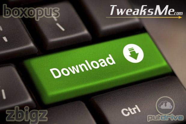 Top 5 Websites to Download Torrents via IDM