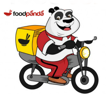 FoodPanda Review: Order Foods Online in India