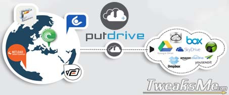 Download-Torrents-faster-with-PutDrive