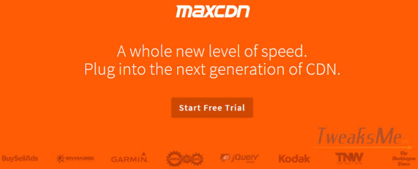 MaxCDN Review : The Next Generation CDN Network