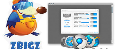 ZbigZ.com-The-best-Torrent-Downloader