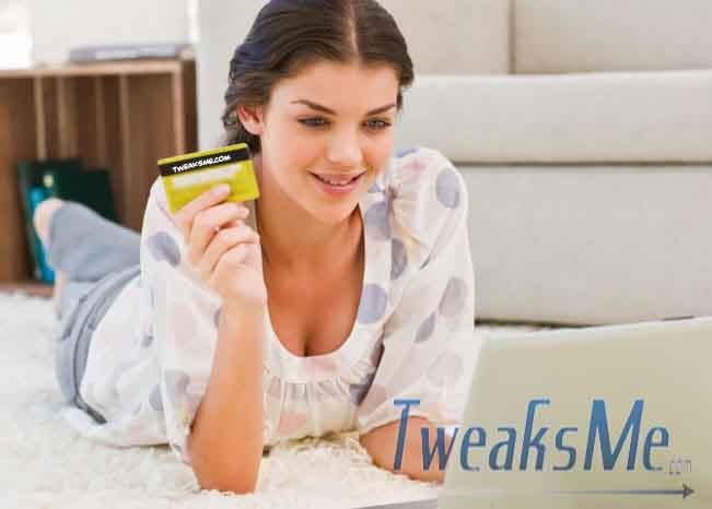 Top 4 Credit Cards for Students – 2019