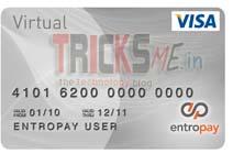 Entropay-Virtual-Crefit-Card