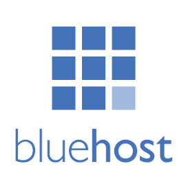 50% OFF Bluehost.com Web Hosting Coupon