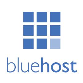 50% OFF Bluehost.com Web Hosting Coupon