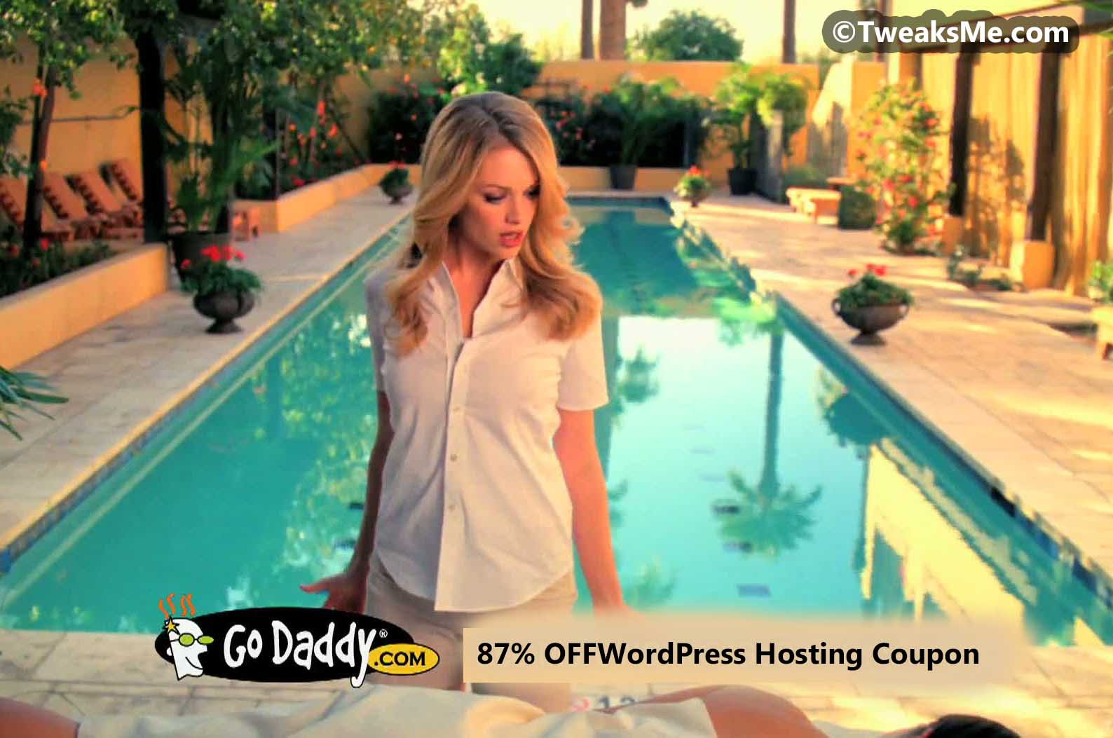 godaddy-wordpress-hosting-promo-code